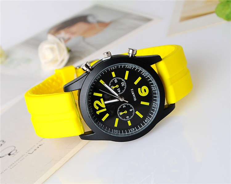 erkek kol saati mulheres relógios    dames horloge relojes deportivos reloj niño         (21)