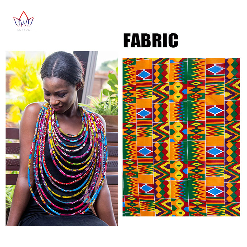 2020 venda quente africano ancara artesanal multi-camadas