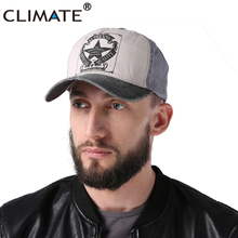 CLIMATE Star Trucker Caps Men Women Dad Hats Contrast Color Baseball Cap  Washed Authentic Casual Trucker 4d6696789f8