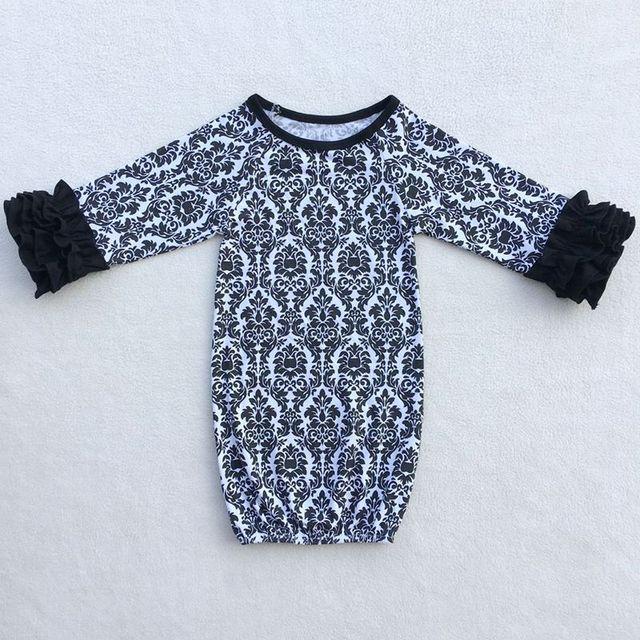13 Baby girl pajamas 5c64f35239c92