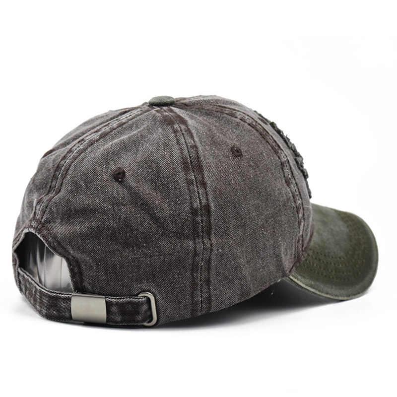حافة جديدة مع ساندويتش قبعة بيسبول Afnyjean comfanf قبعات ترد لمكانها الخريف قبعة صيفية للرجال النساء قبعات قبعات قبعة مطرزة