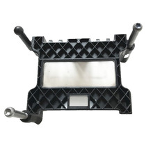 Applicable to the Great Wall new hover H6 WEY VV5 VV6 VV7 Geely Bo Yue ACC radar bracket fixed speed cruise