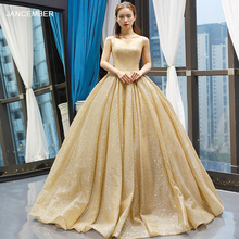 J66731 jancember formal dresses floor length ball gown