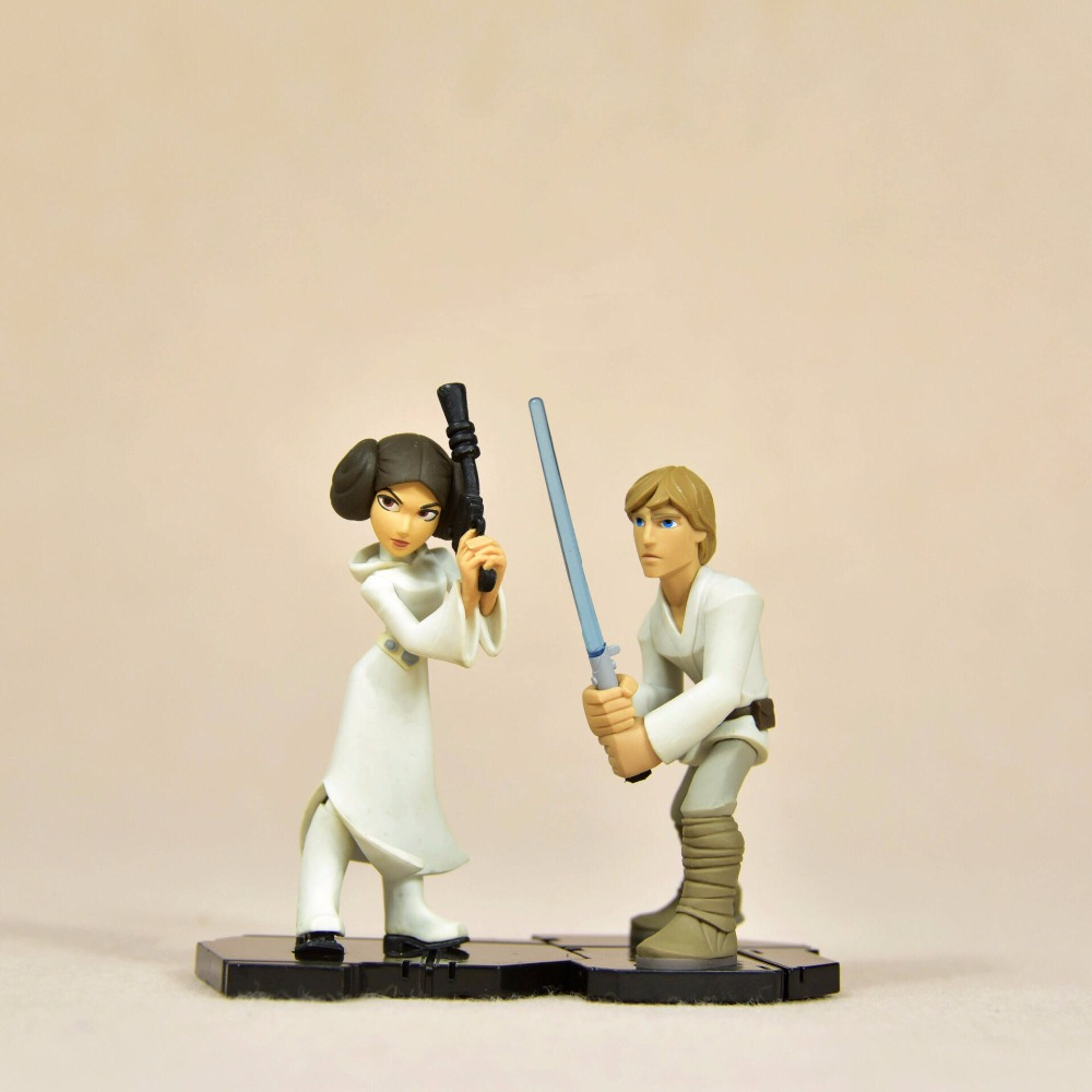 princess-leia-organa-solo-luke-skywalker-action-figure-font-b-starwar-b-font-toy-dolls-gift-for-kids-fans