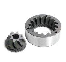 Mazzer robur оригинальный заусенцы-Кофе Шлифовальные станки эспрессо запасные части
