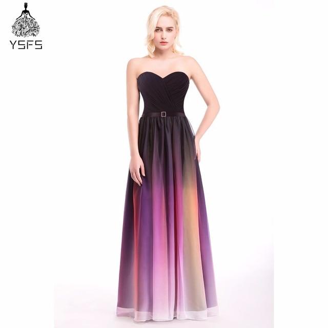 3c41d1ca54fb048 длинные платья выпускные платья платье на выпускной платья на выпускной  выпускное платье платье выпускное платья женские