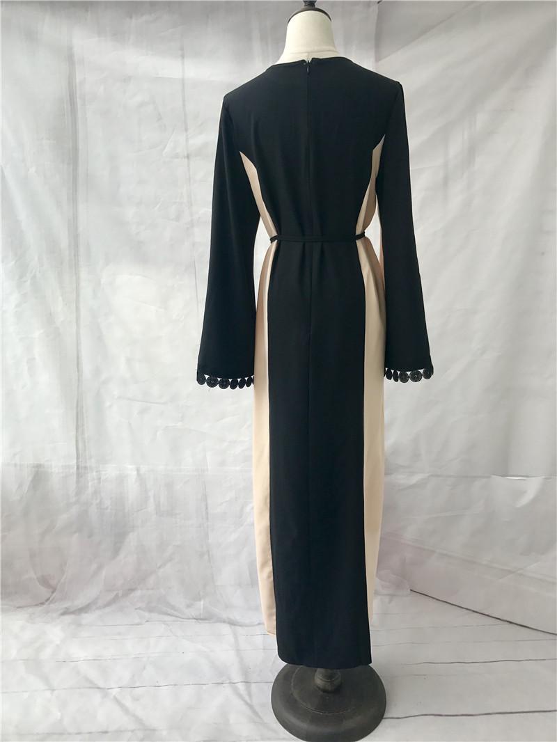 DRESS (16)
