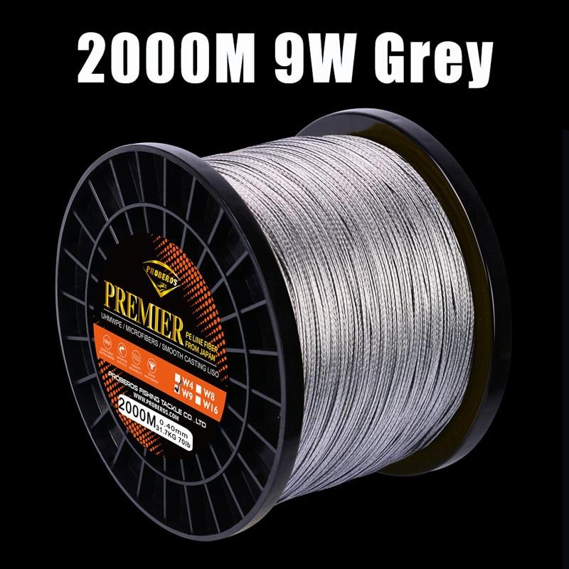 2000M-9W-GREY