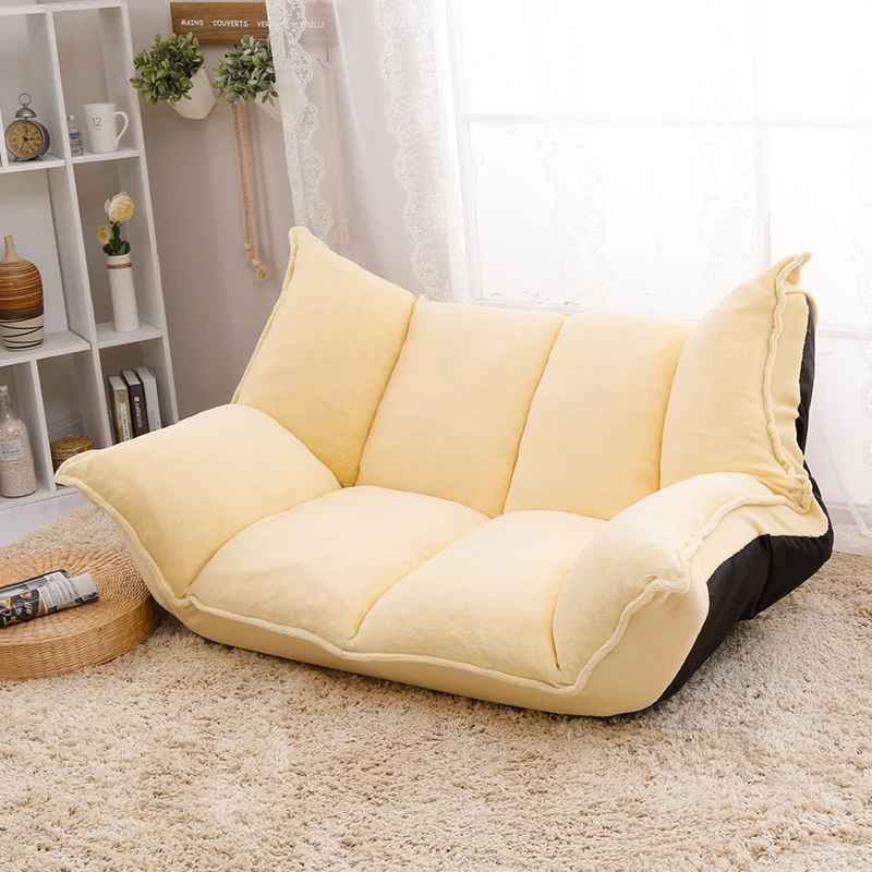 dp beige chaise tan lounge bedroom sofa chair for couch living amazon or com room your storage