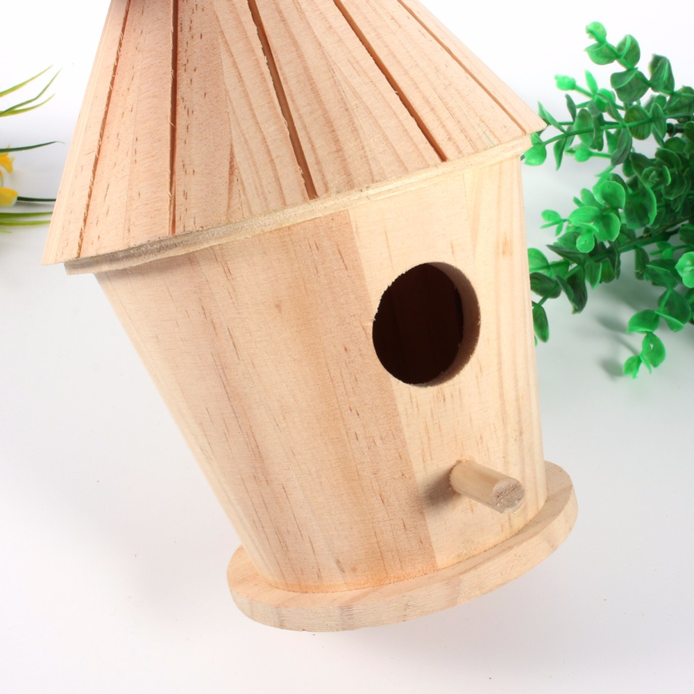 with stock white house over bird feeder background photo food wooden