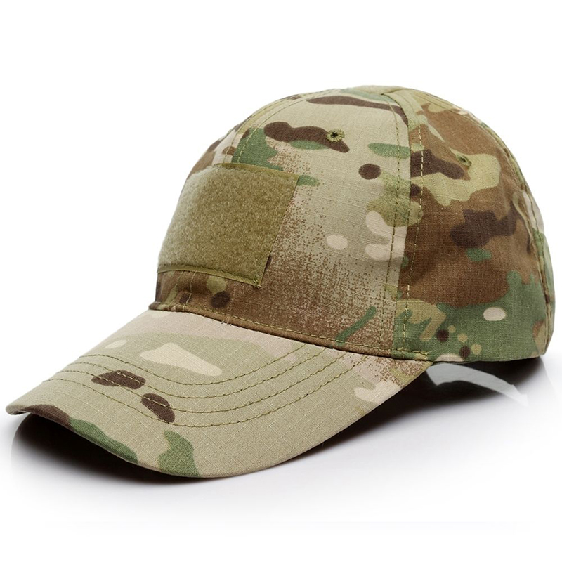 Image 4 - 1pcs camouflage mesh cap swag snapback Desert Camo Hat for men Cap Hiphop Pray Ovo gorra casquette Climbing Accessories-in Climbing Accessories from Sports & Entertainment