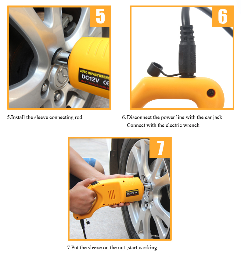 Chinese manufacture auto lift two tons jack for suv and sedan lift with CE certificate free shipping new arrival 4 ton exhaust air jack auto jack for sedan and suv ce certificate