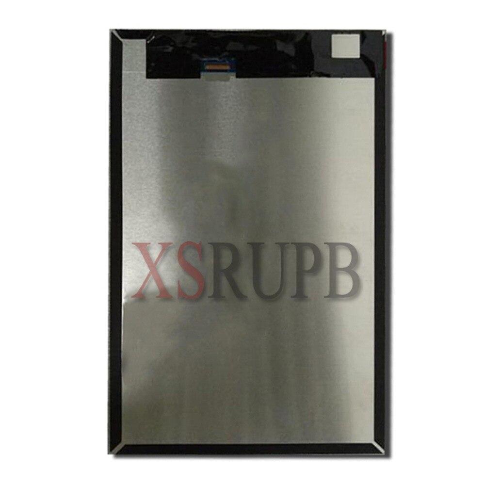 Pour Lenovo YOGA Tab 3 YT3-X50 YT3-X50F YT3-X50M LCD Écran de Remplacement Du Panneau
