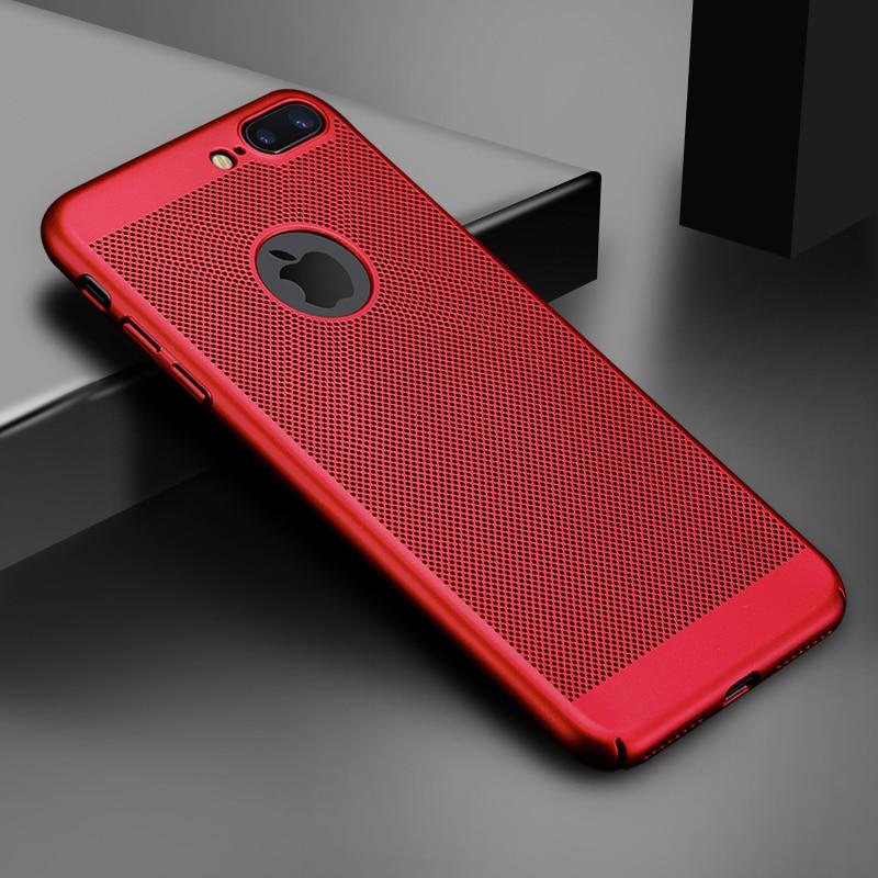 Apple Iphone cases