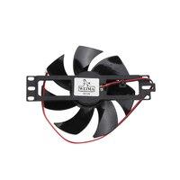 DC12V Pentium mei Supor induction cooker fan electromagnetic oven cooling fan|fan 12|fan fan|fan cooling -