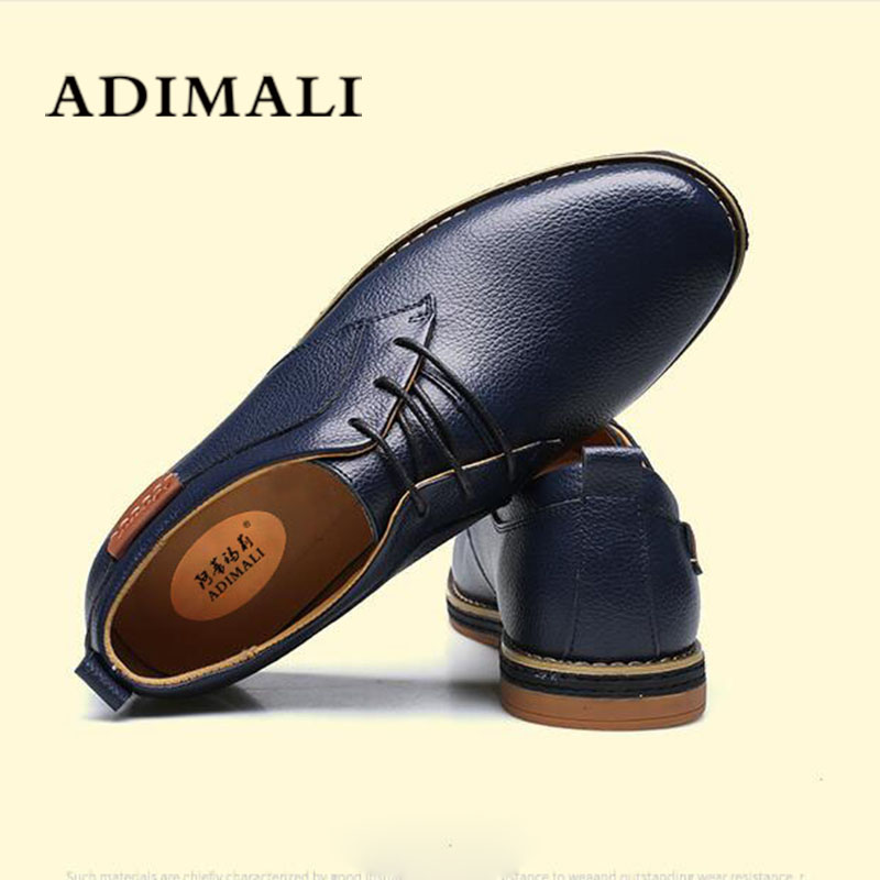 Spring Autumn Sneakers Cow Genuine Leather Fashion Breathable Man Casual Non-slip Shoes black Men Flats Oxfords Male Footwear vesonal 2017 brand casual male shoes adult men crocodile grain genuine leather spring autumn fashion luxury quality footwear man