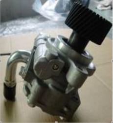 Nowa pompa wspomagania układu kierowniczego do kamer MAZADA BT50 UR56 32 600 UR5632600|Pompy i części do układ wspomagania kierownicy|Samochody i motocykle -
