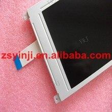 شاشة الكريستال السائل لوحة LM32019P