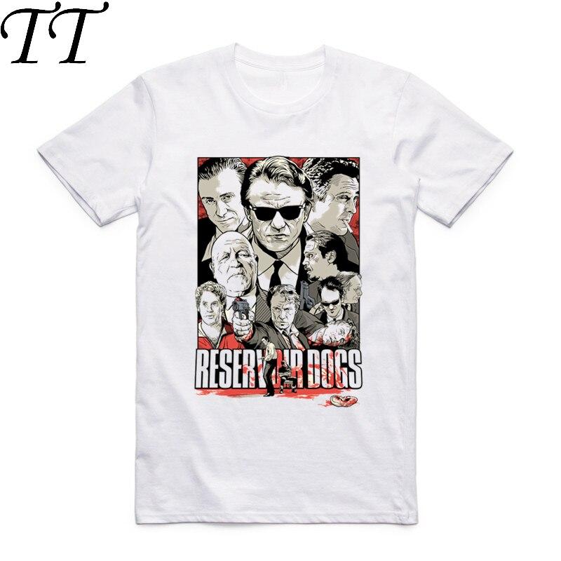 2017-s-xxx-men-women-reservoir-dogs-quentin-font-b-tarantino-b-font-print-white-t-shirt-short-sleeve-o-neck-homme-harajuku-casual-cool-tshirt