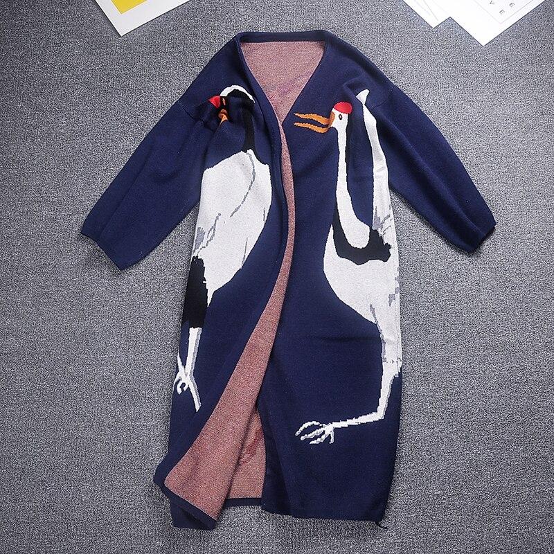 dessin Outwear automne animé