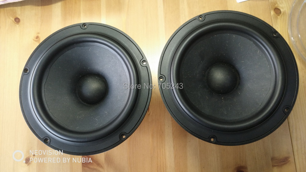 pair Melo david audio Vifa NE225W-08 8inch midbass woofer speaker 8ohm 150W aluminium shutoff valve as suction valve of fk20 fk30 and fkx open type compressors for mobile refrigeration and air condtioner