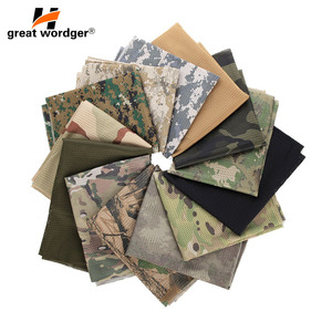 Image 5 - Military Tactical Windproof Camouflage Scarf Men Mesh Anti dust Army Winter Warm Scarves Men For Hunting Shooting Fishing Scarf