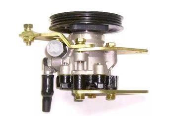 ZBH-ZXZLB-LF wspomagania układu kierowniczego POMPA OLEJOWA dla LF 320 520 620 630 720X60 myway