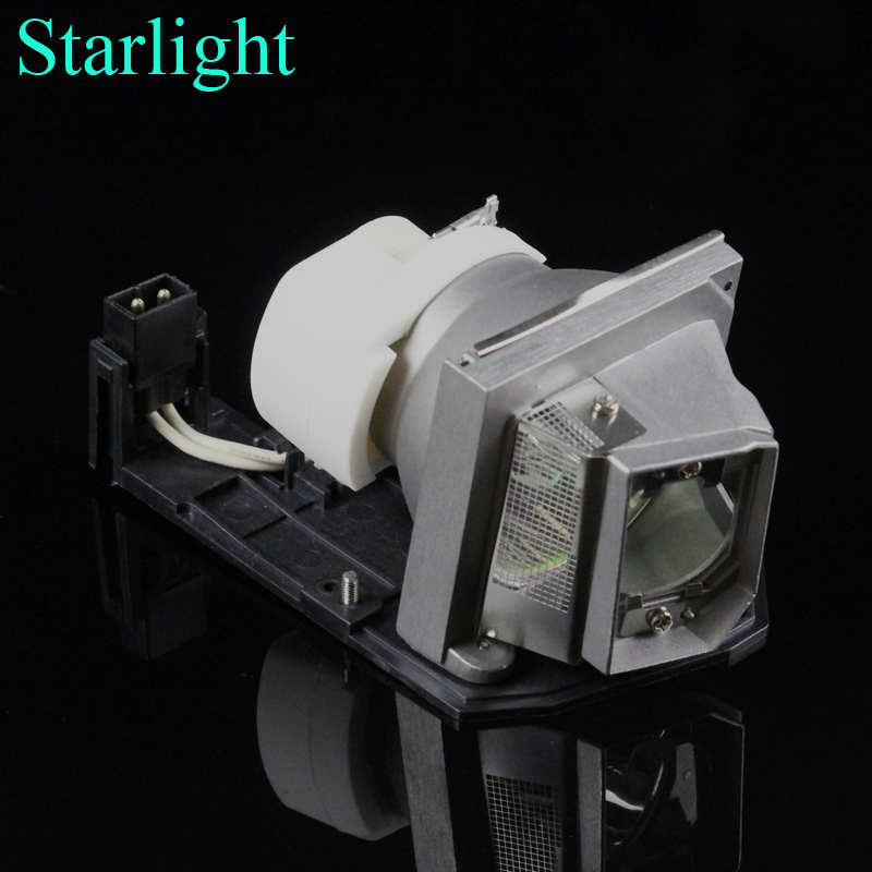 compatible BL-FP230D SP.8EG01GC01 for OPTOMA EX612 EX610ST DH1010 EH1020 EW615 EX615 HD180 HD20 HD20-LV HD200X Lamp with housing
