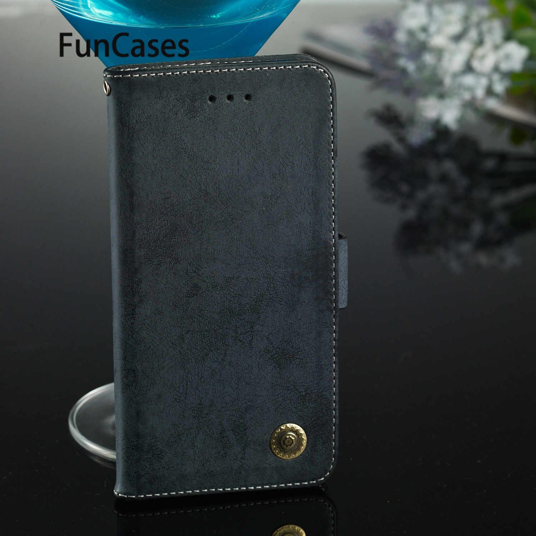 Роскошные Чехлы для samsung J8 2018 бумажник чехол СПС samsung Galaxy J2 Core J3 2017 J4 плюс J5 J6 J7 Note 9 S10 Lite S7 край S8 S9