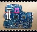 Para Sony VGN-NW A1747079A M851 mbx-217 placa de sistema atacado, 100% testado OK físico fotos