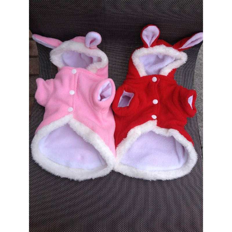 2016-New-Cute-Pet-Cat-Clothes-Easter-Bunny-Costume-Cats-Dogs-Hoodie-Coat-Cotton-Warm-Rabbit(3)
