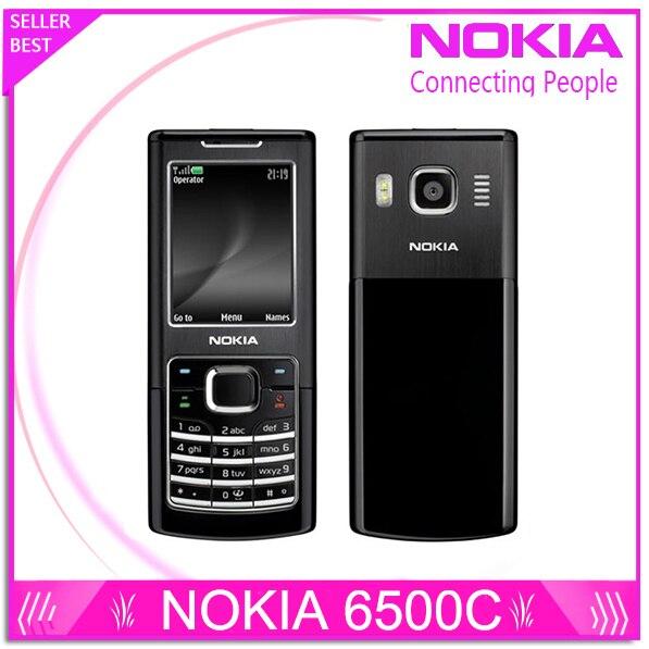 nokia 6500s 1 software phones