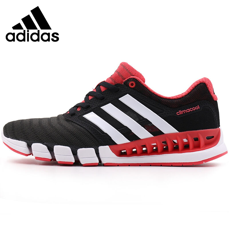 Original New Arrival 2017 Adidas cc revolution w Womens Running Shoes Sneakers