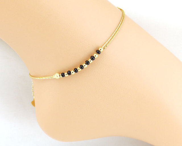 leg crochet socheap products ankle bracelet anklet