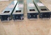 Cisco Питание CISCO N10 PAC1 550W для UCS 6120XP коммутаторы