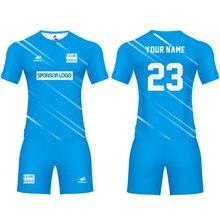 2019 Soccer Uniform For Boys Football Jerseys Mens Sublimation Print Cusom Name Number Barcelona Soccer Jersey Football Outfit lg 28lf491u