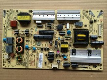 KPS+L110C3-01 34008454 35019525 Original LED Power Supply