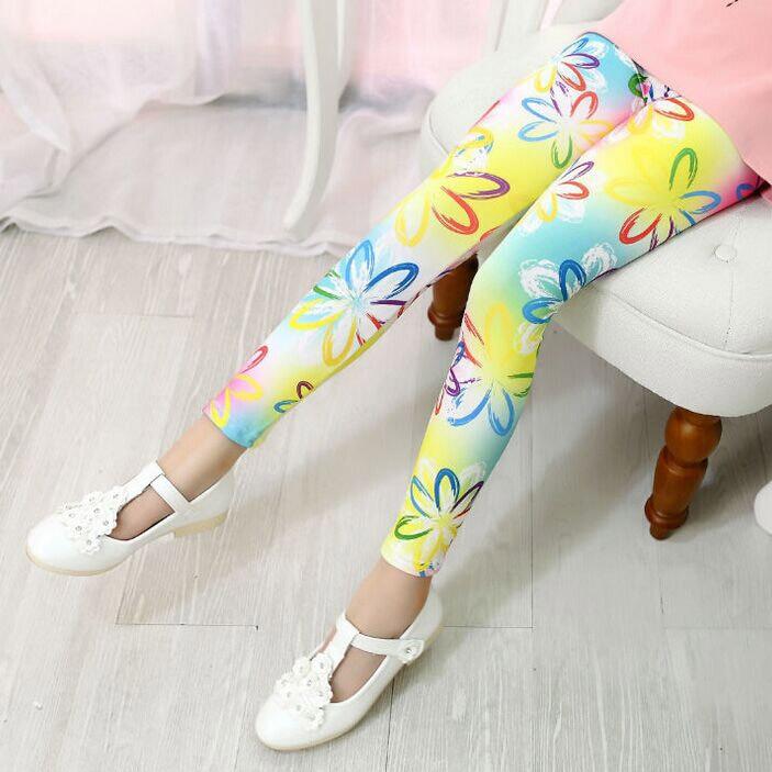 3pcs-sale-2017-new-style-2-7-years-children-pants-kids-leggings-for-girls-girls-clothing-baby-girl-1