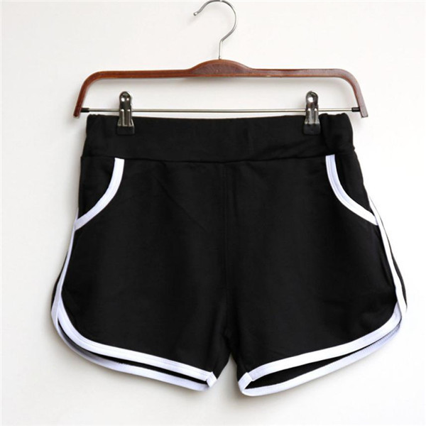 Popular High Waisted Shorts Sale-Buy Cheap High Waisted Shorts ...