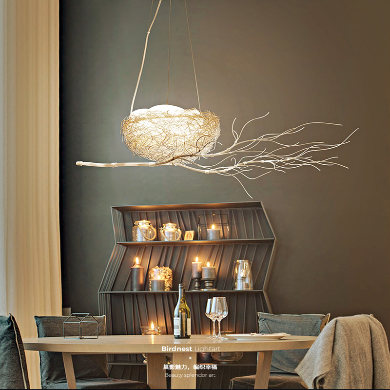 48w ceiling discount lamp