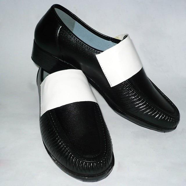 Buy Michael Jackson Dance Shoes