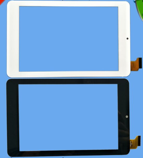 New touch screen For 7 iRULU eXpro X4 / Irulu X47 Tablet Touch Panel Digitizer Glass Sensor Replacement Free Shipping new 9 inch black touch screen for expro x9 tablet digitizer glass panel sensor replacement free shipping