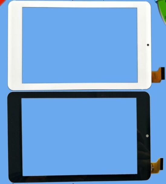 New touch screen For 7 iRULU eXpro X4 / Irulu X47 Tablet Touch Panel Digitizer Glass Sensor Replacement Free Shipping new for 7 irulu expro x1 irulu x7 tablet touch screen panel digitizer glass sensor replacement free shipping