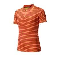 CHINA Badminton shirt Men/Women , sports table tennis shirt , Badminton t-shirts ,Badminton t-shirt 206