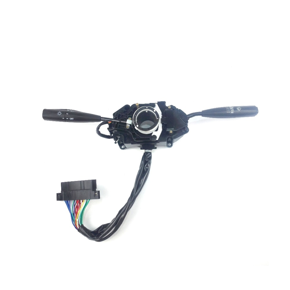 Toyota 84653-12210-04 Wiper Switch