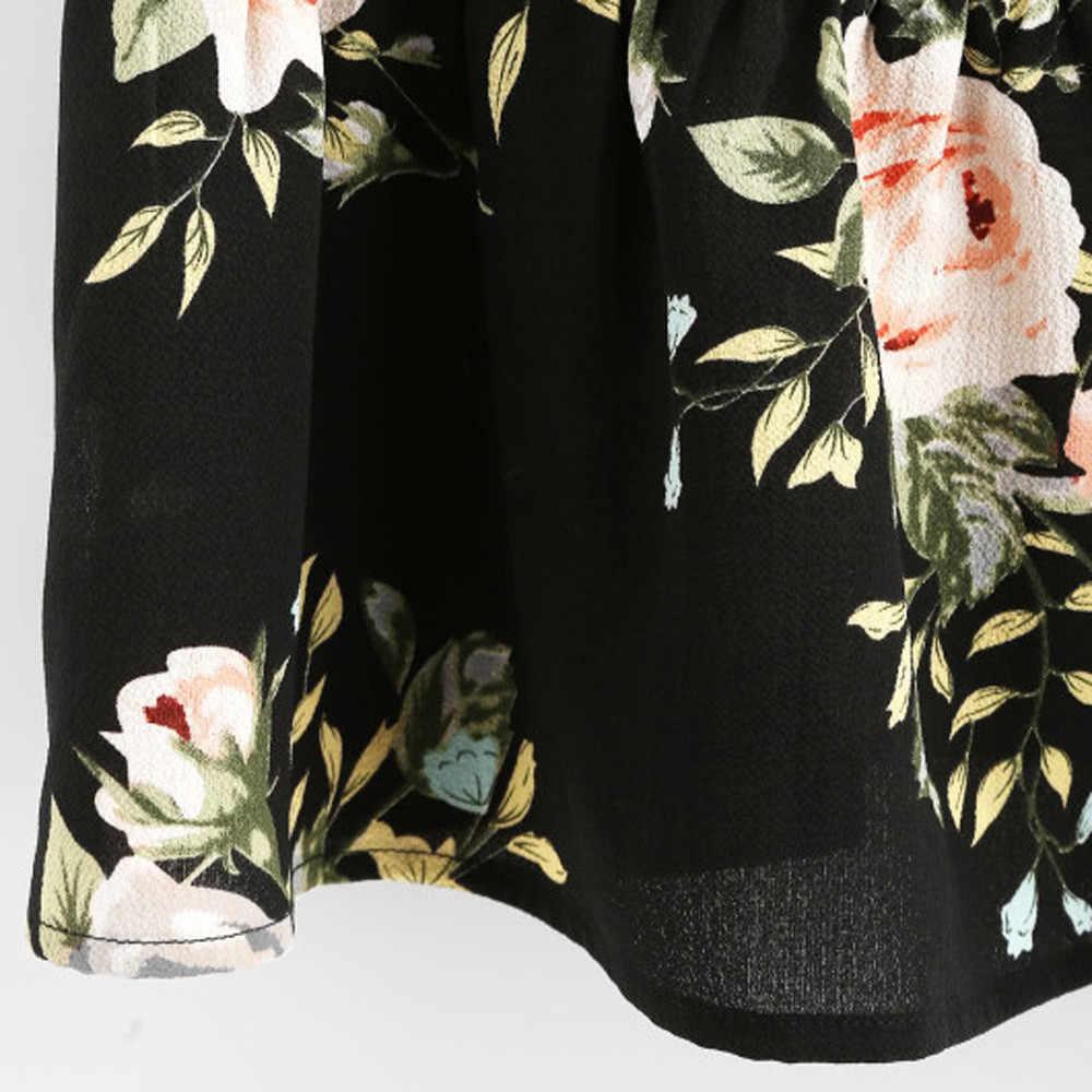 Ropa verano mujer 2019, женские топы на бретельках с принтом с баской и розой, топы на бретельках, жилет camiseta tirantes mujer top feminino