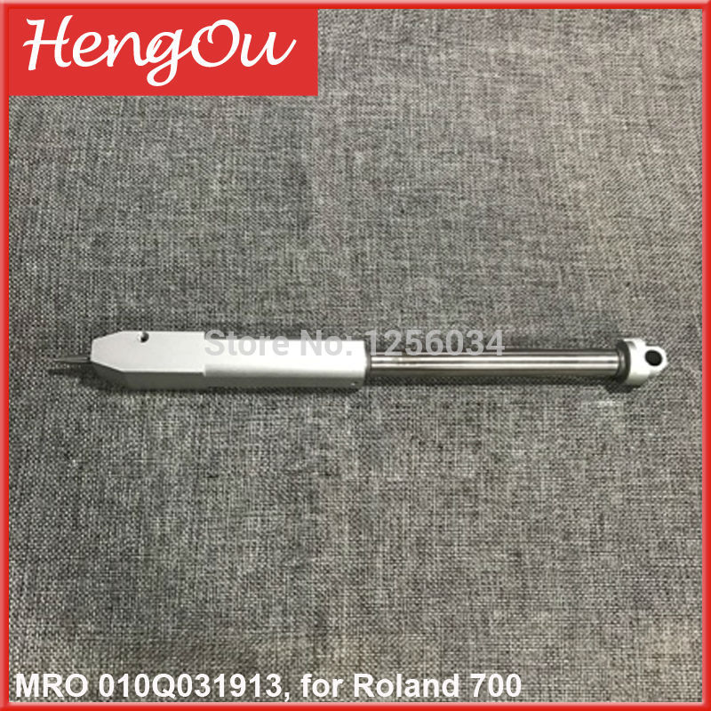 manroland vylinder valve, printing parts valve for roland machine MRO 010Q031913
