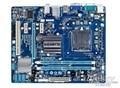 Оригинал GA-G41MT-S2 G41MT-S2 8 ГБ Полностью Интегрированная G41 LGA 775 DDR3 рабочего материнская плата