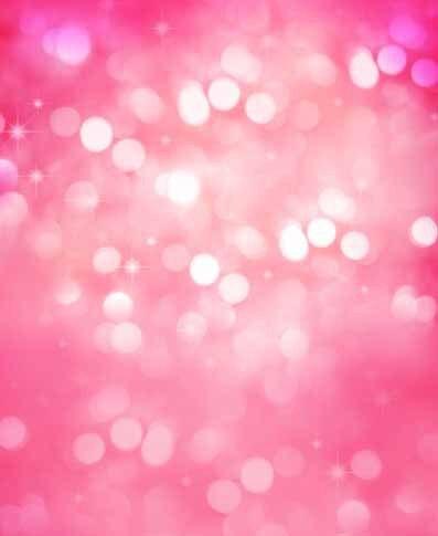 Customize vinyl cloth print pink bokeh photographic backgrounds for wedding party portrait photography backdrops props BG-278 customize vinyl cloth print european wedding church hall photo studio backgrounds for photography backdrops prop