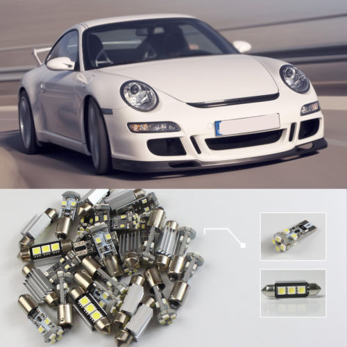 Porsche 996 Headlamp Bulb: Online Buy Wholesale Porsche 911 Headlight From China